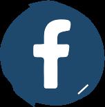 I prodotti della salute Facebook Official