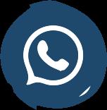 I prodotti della salute whatsapp